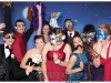 Raleigh Prom Photo Booth Rental 09